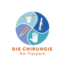 Die Chirurgie Am Tierpark in Berlin
